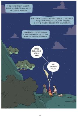 demone-dentro-recensione-graphic-novel.jpg