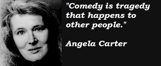 angela-carters-quotes-7.jpg