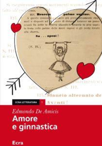 copertina-amore-e-ginnastica-web-210x300