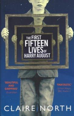 i15lives Harry August.jpeg