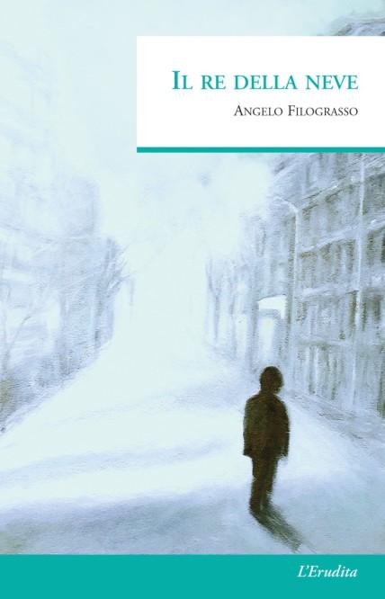 il-re-della-neve-658x1024.jpg