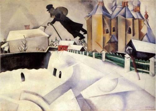 sopra-vitebsk-Marc-Chagall.jpg
