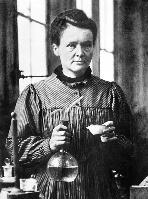 178ce8ccdddf31702a8eaa75ea4c16d3--nobel-prize-marie-curie-project