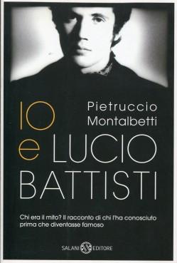 9788867152780_io_e_lucio_battisti