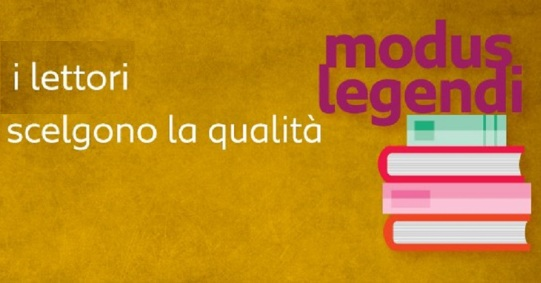 modus-legendi-facebook