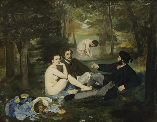 1200px-Edouard_Manet_-_Luncheon_on_the_Grass_-_Google_Art_Project
