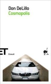 cosmopolis-libro