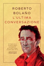 SURns3_Bolano_L_ultimaConversazione_cover-300x452