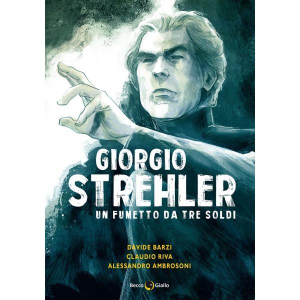 giorgio-strehler-un-fumetto-da-tre-soldi